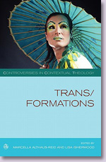 Trans/Formations (Controversies in Contextual Theology)